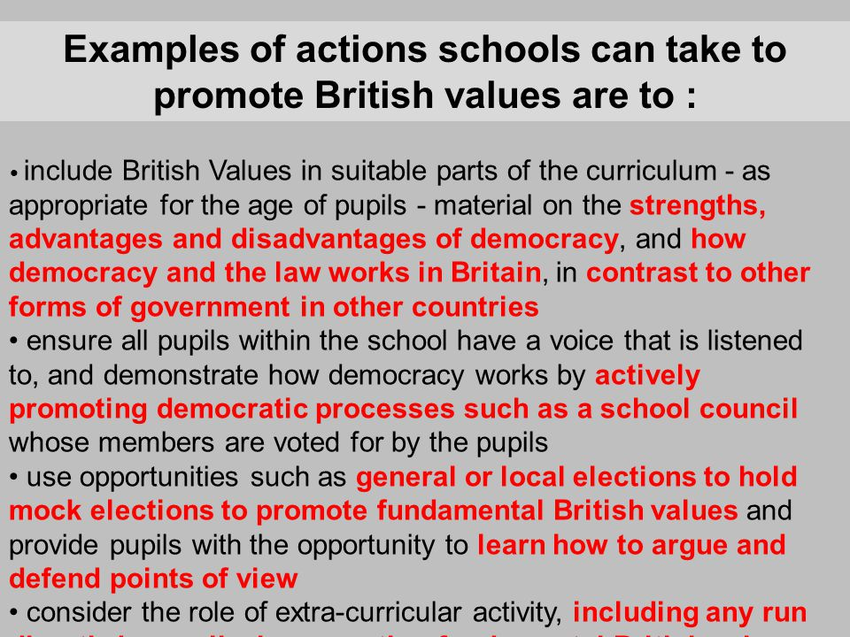 how democratic is the british government Get an answer for 'what is one of the most important differences between a democratic republic and the british government at the time of the american revolution ' and find homework help for other history questions at enotes.