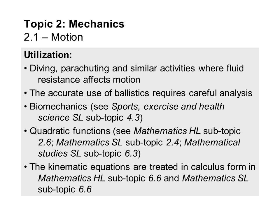 Modern Ib Math Hl Worksheets Sketch - Math Worksheets - modopol.com