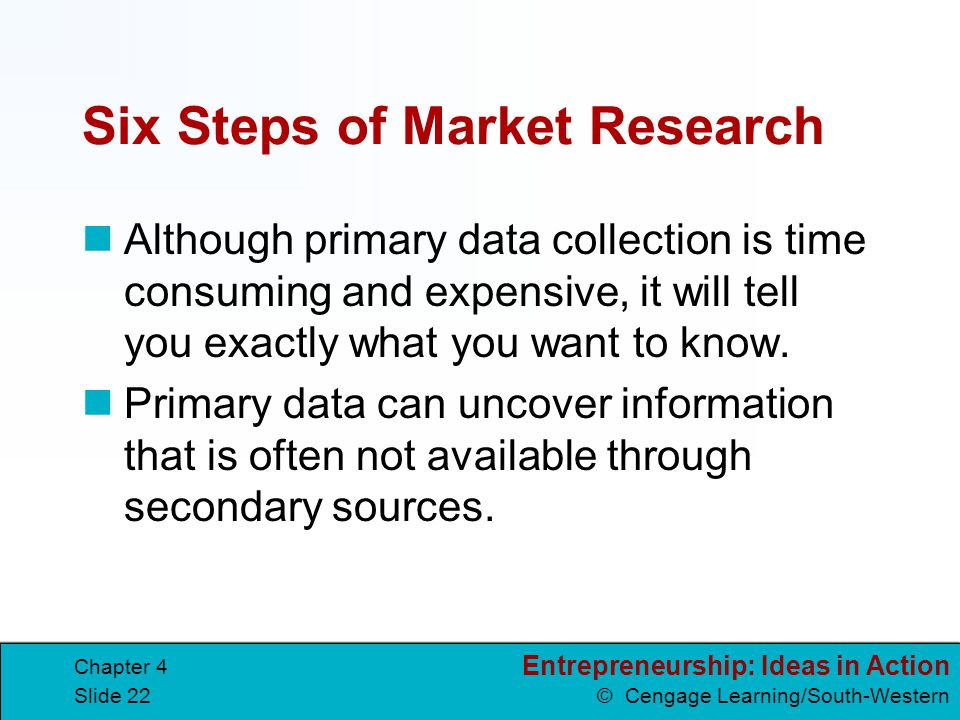 definition of market research Market research glossary and definitions sis international research.