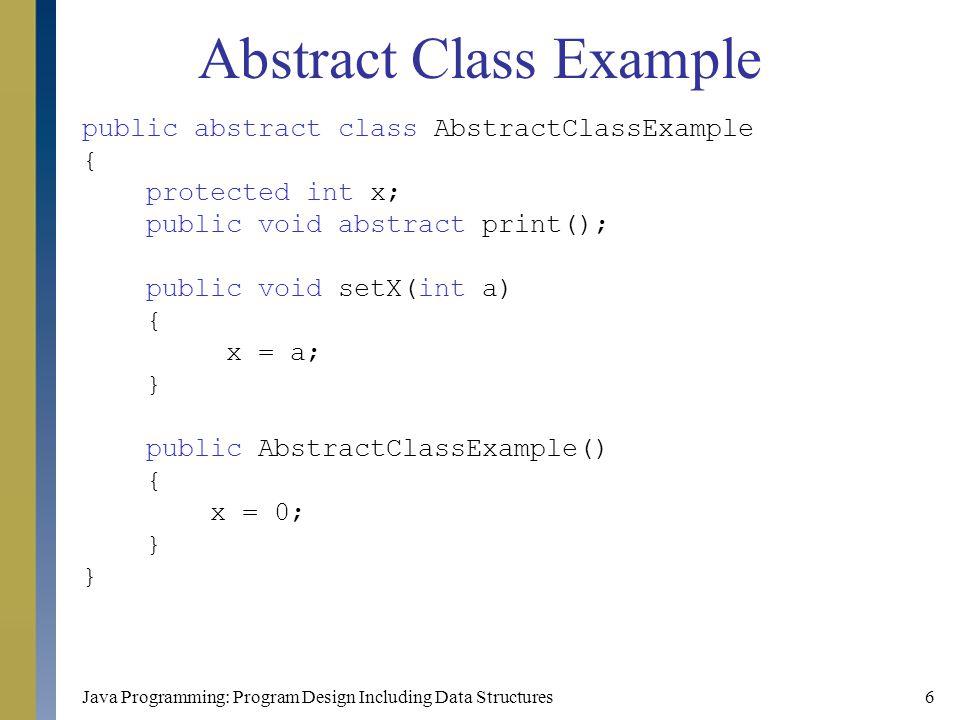 UML Class Diagram: class Rectangle - ppt video online download