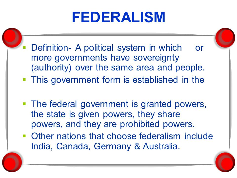 Image Result For Sovereignty Definitiona