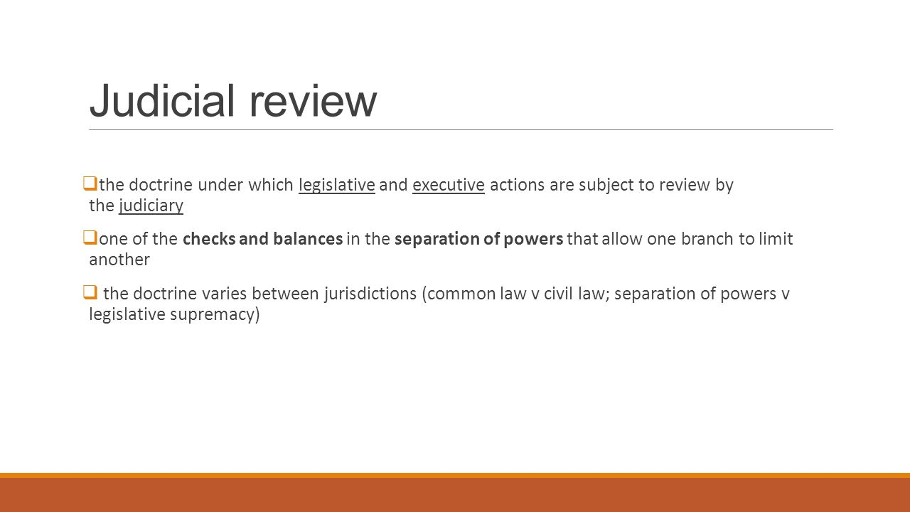 difference between checks and balances and separation of powers What is difference between horizontal and vertical power what is difference between horizontal and of checks and balances the division of power.