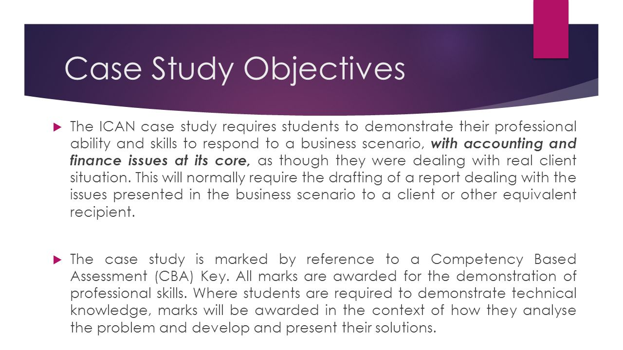 Case+Study+Objectives.jpg