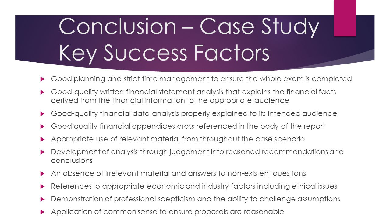 Essay On What Are Factors Which Are Related To Academic Success In  Student Success Essay