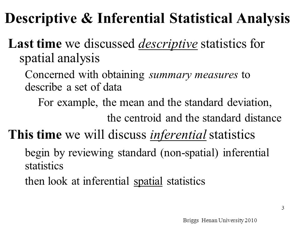 statistical inference and standard deviation An srs of 20 recent birth records at the local hospital were selected in the sample, the average birth weight was 1214 ounces and the standard deviation was 75 ounces.