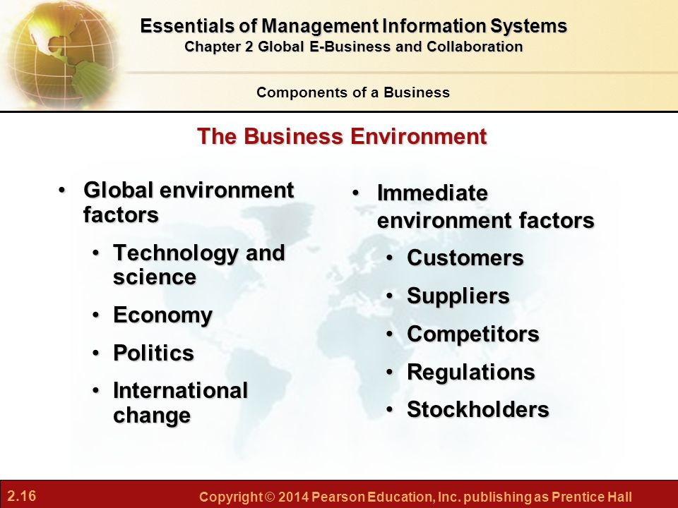 international business environment impacts on retail Every business is influenced by social factors, a critical market analysis and strategy influence retail businesses have a unique perspective on how social factors affect operations.