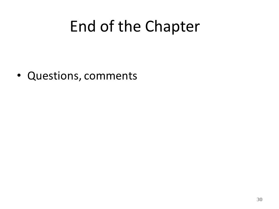 2 2 chapter questions 1 practice questions for chapter 2 (1) true or false economics is largely than the study of how people cooperate with friends, acquaintances, and family to create wealth.