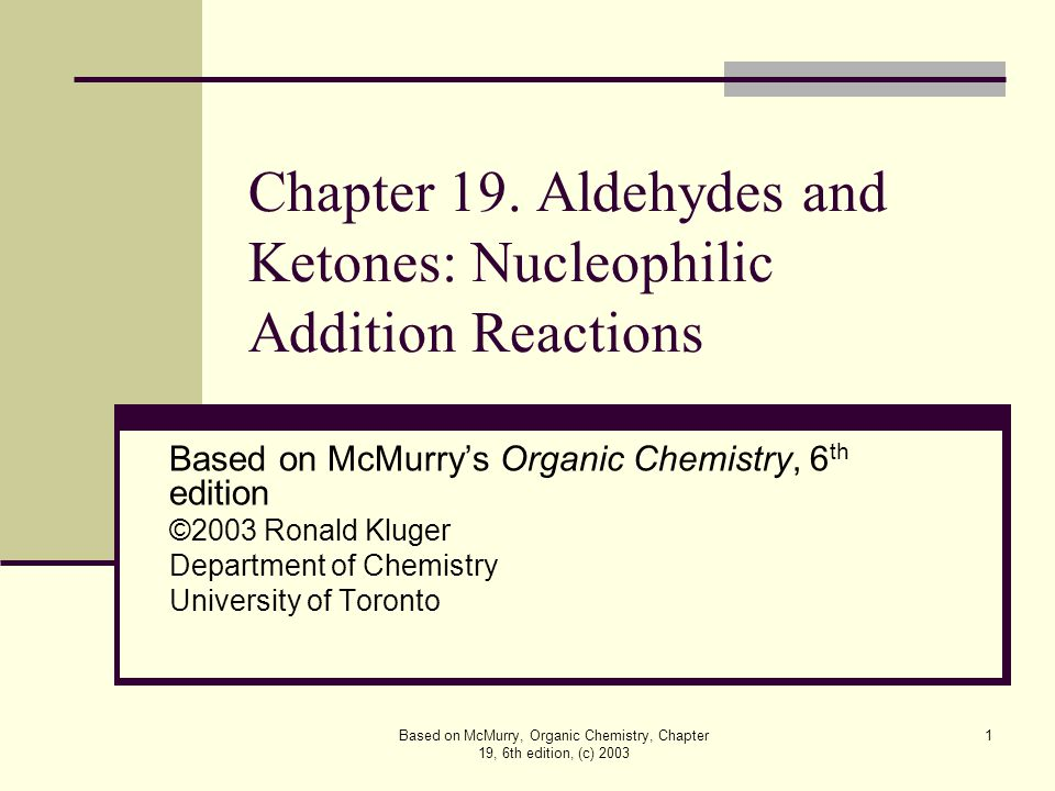an introduction to the nucleophilic substitution reactions Recall from chapter 6 that, in many ways, the proton transfer process in a brønsted-lowry acid-base reaction can be thought of as simply a special kind of nucleophilic substitution reaction, one in which the electrophile is a hydrogen rather than a carbon in both reaction types, we are looking at.