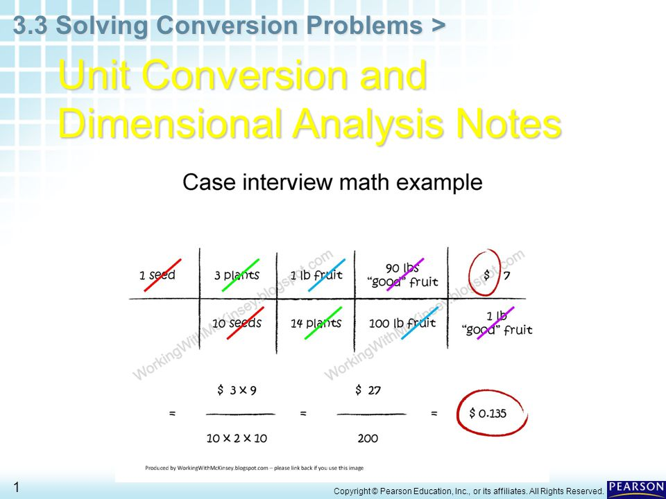 unit notes Assistir ao vídeo solving unit price problem up next solving unit price problem site navigation our mission is to provide a free, world-class education to.