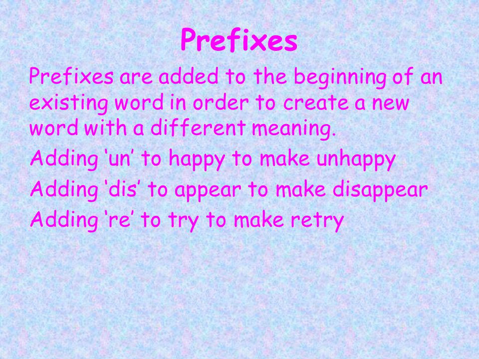 how to change order of prefix and suffix permissionex