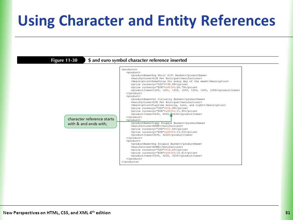Tutorial 11 Creating Xml Document Ppt Download
