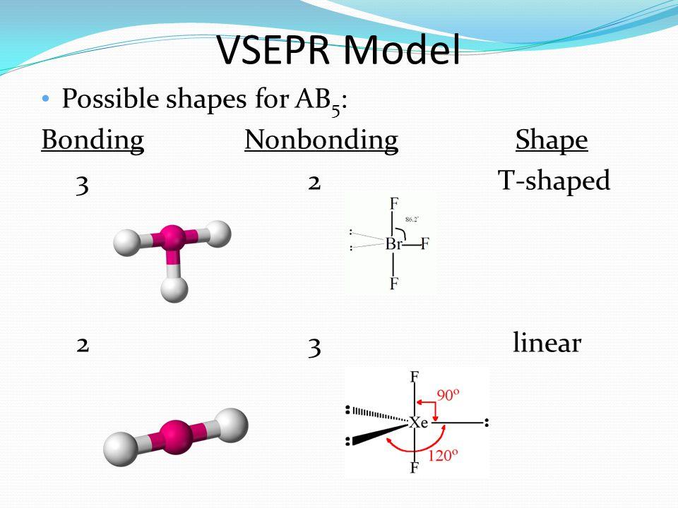 chapter 8  u2013 covalent bonding