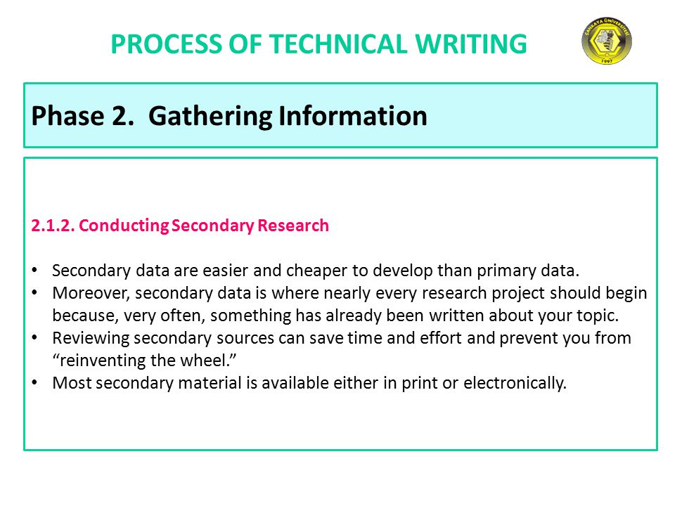 the methods of gathering research and writing a perfect essay Gathering information and writing a research paper xxxxxxx xxxxxxx xxxxxxx xxxxxxxx gathering information and writing a research paper writing a research paper for the first time can be a difficult task if not given the proper instruction to complete such an assignment.