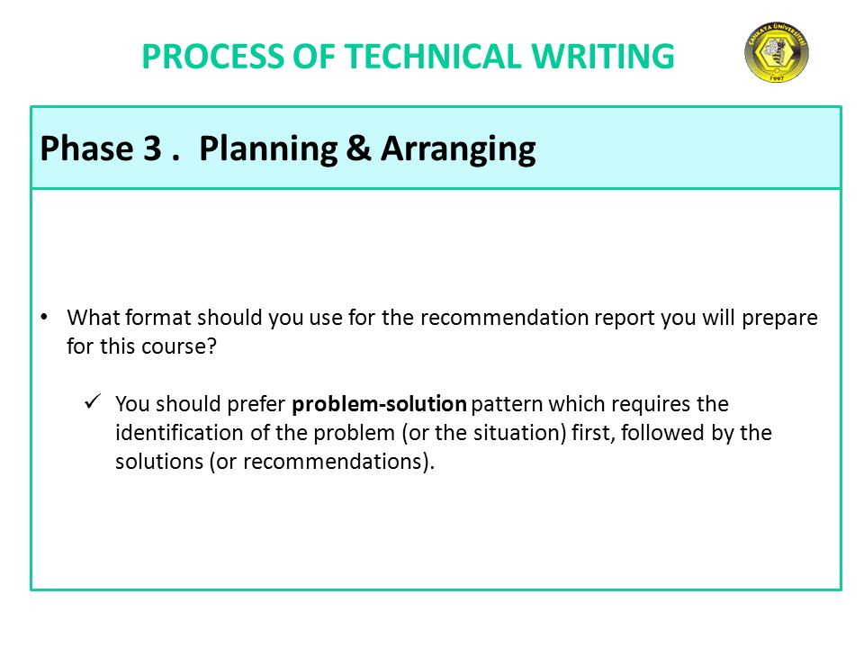 technical writing syllabus Eh 3341, technical writing course syllabus eh 3341, technical writing 2 7 final exam (proctored): students are to complete a final exam for unit viii.