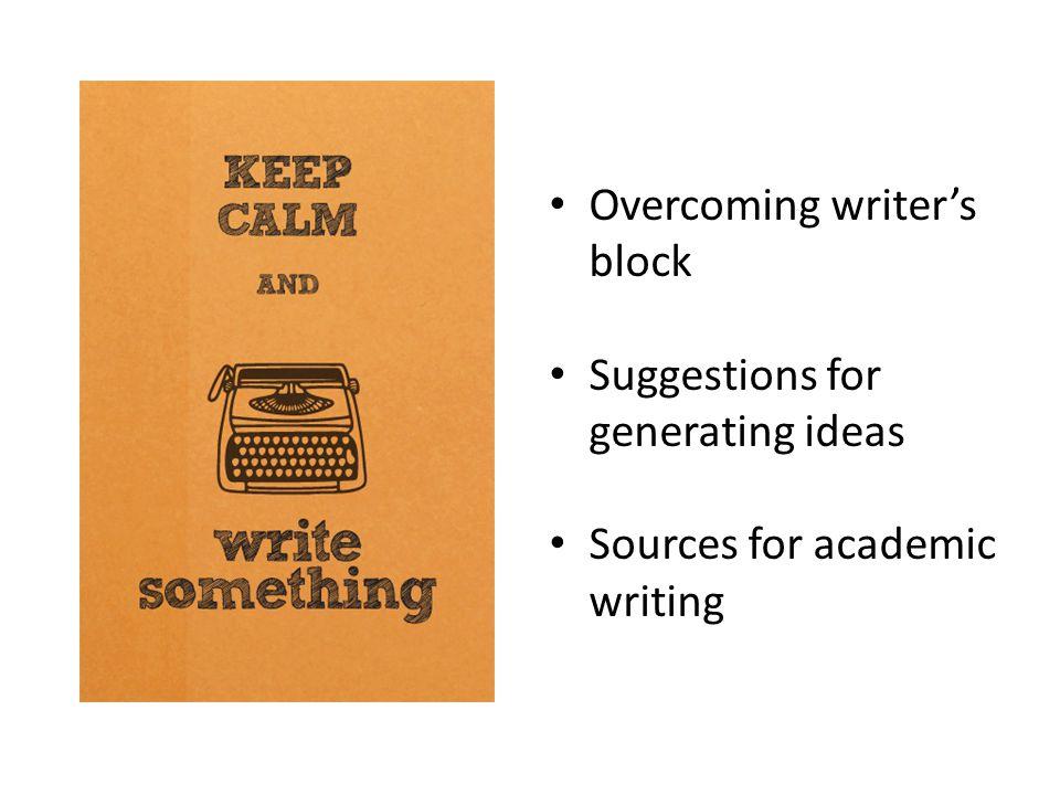 Assignment writing service uk athletics