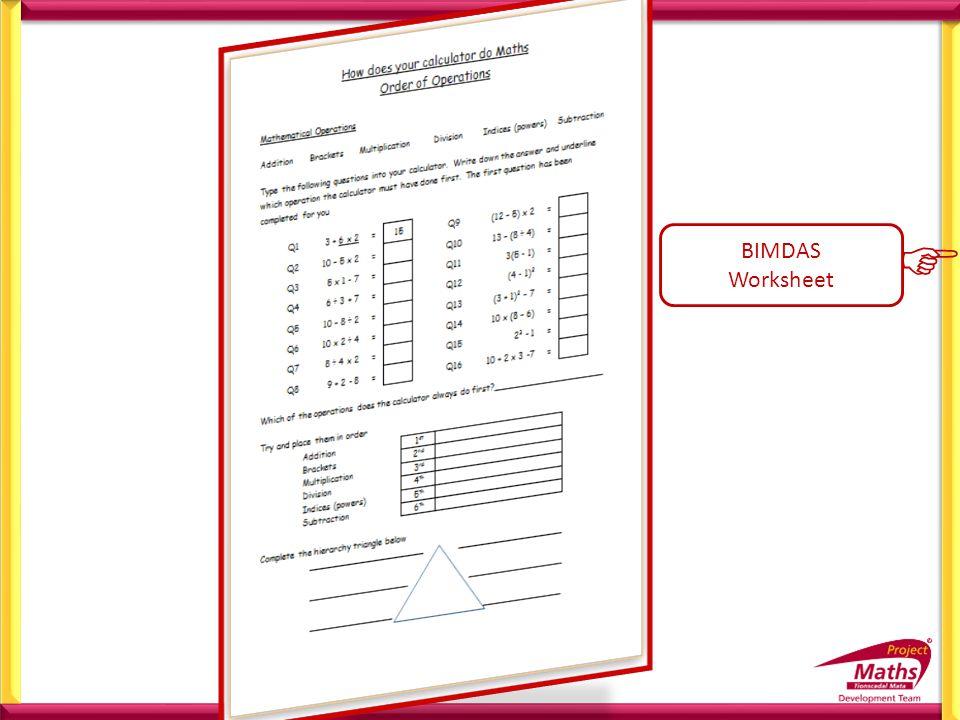 Quadratic functions word problems worksheet pdf