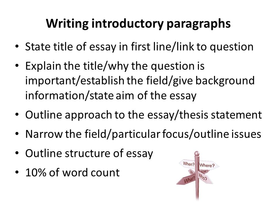 introduction for a essay Ethics is the study of the nature of moral virtues and evaluates human actions ethics come from agreements between people, duty considerations and considerations of the consequences of various actions we involve ourselves into.