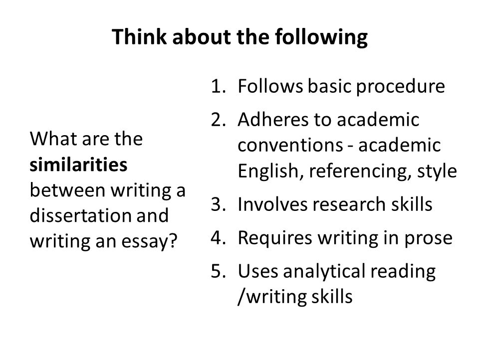 English for academic study extended writing and research skills