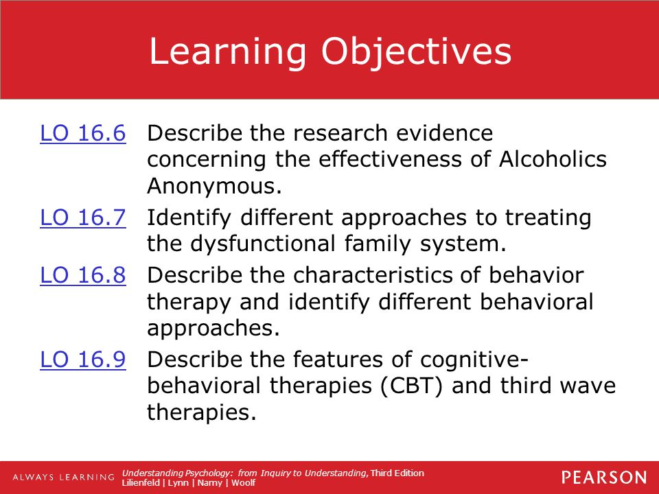 explain different psychological approaches to health p2, explain different psychological approaches to health practices for this part of the assignment i am going to be explaining the behavioural perspective and the.