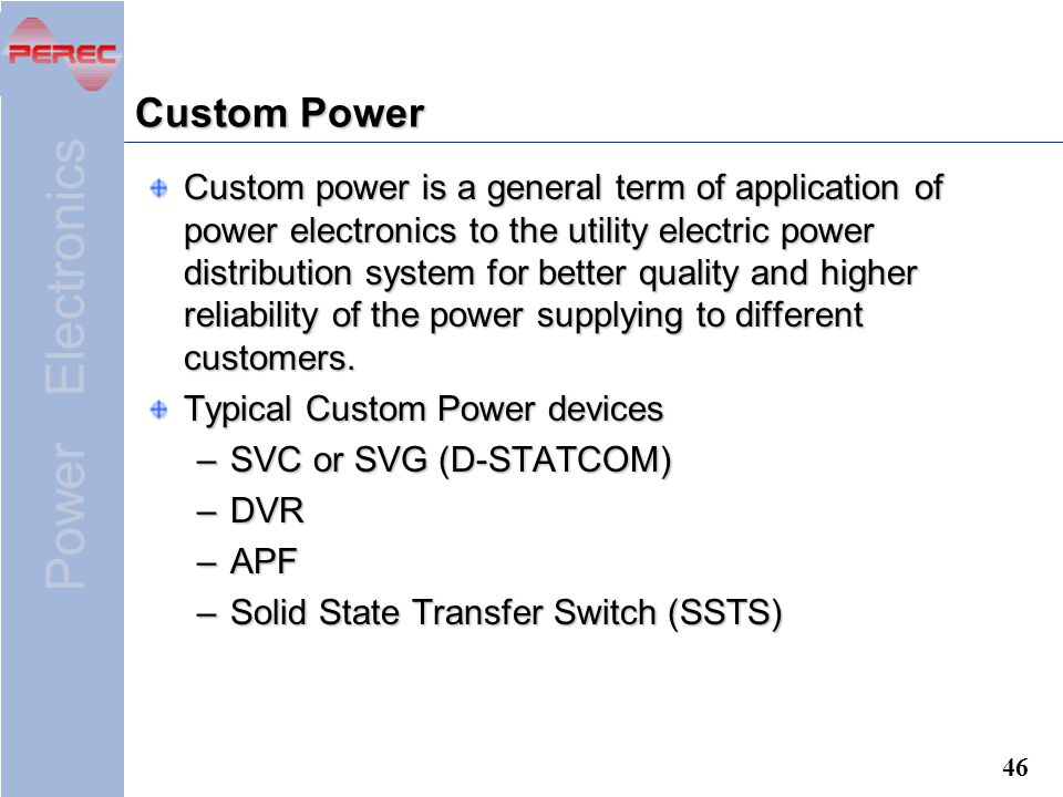 IEEE Guide for Electric Power Distribution Reliability Indices