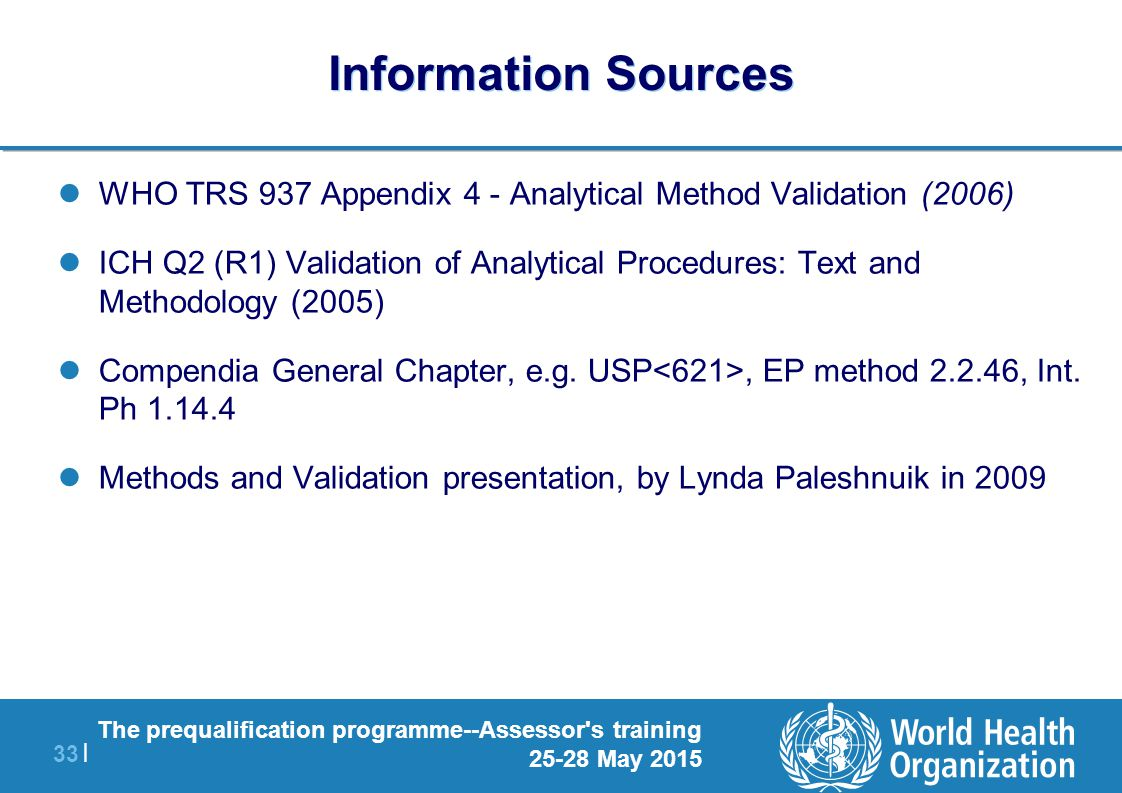 validation of analytical essays You May Also Find These Documents Helpful