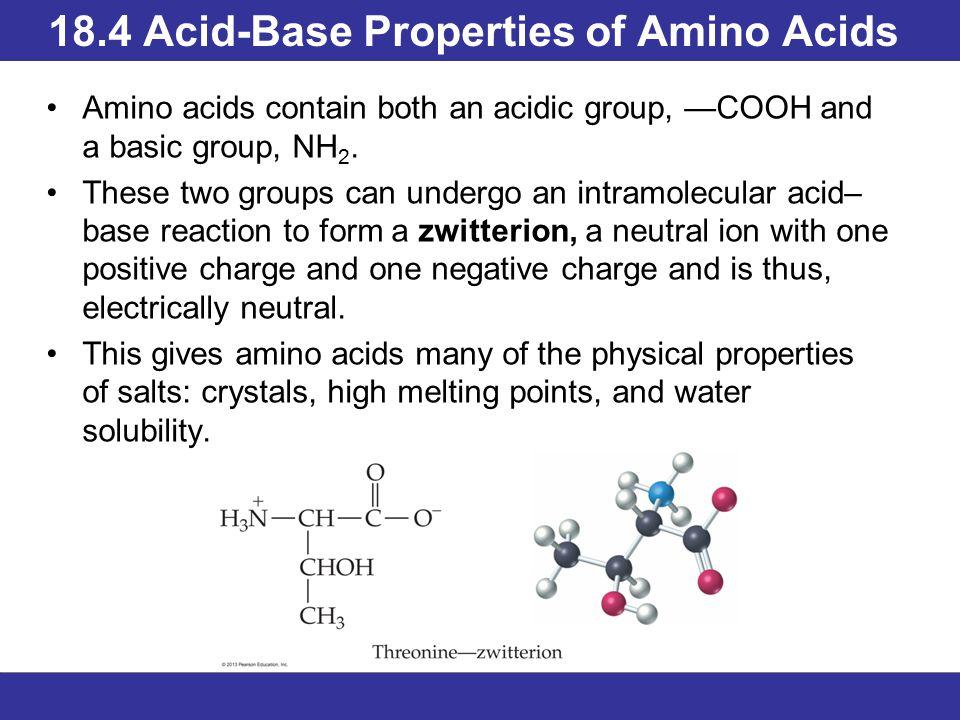 antioxidant properties of water soluble amino acid » disbauwebpink tk