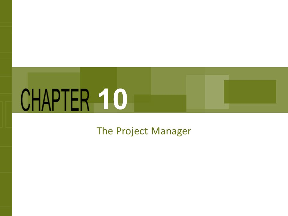 Organizational Project Management: Linking Strategy and Concepts