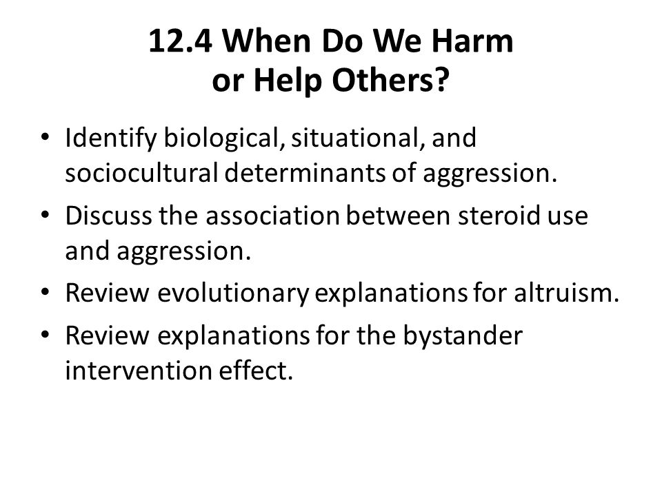 discuss evolutionary explanations of human aggression Evolutionary explanations of human aggression social psychological explanations of human aggression including the  unit 3 7182 aggression model essay answers.
