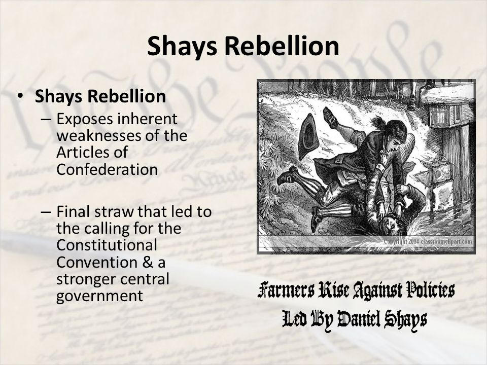 critical analysis of shays rebellion in new england Start studying apush 3 tests learn vocabulary shays' rebellion suggests that the most important problem the purpose of the new england confederation was.
