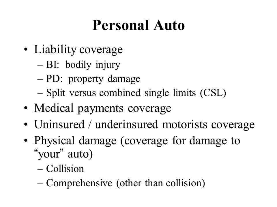 Math 479 568 Casualty Actuarial Mathematics Ppt Video