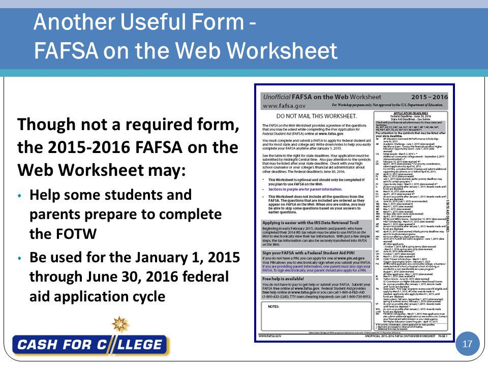 Paper fafsa access denied ibookread Read Online