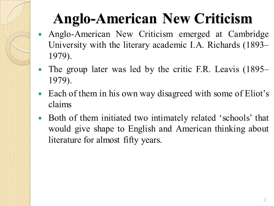 """anglo american literature The anglo – saxons or the old english period 449 ad- 1066 ad introduction """"a bit charm of the past from what it is today """" a line from tsurezureguza."""