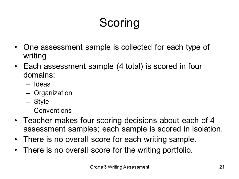 Assessment Practice Tests and Test Guides