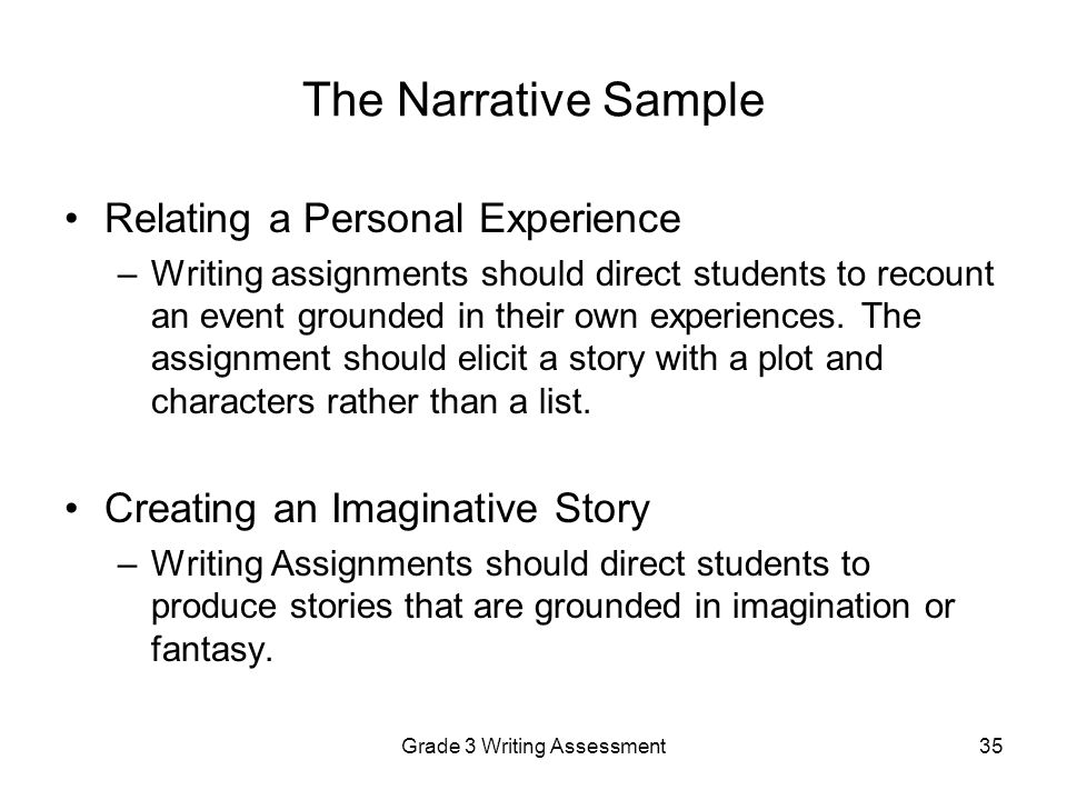 descriptive essay topics grade 3 How to write a descriptive essay by jennifer frost on october 24, 2013 one of the keys to writing a descriptive essay is to create a picture in your reading.