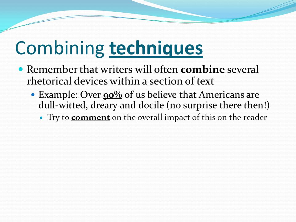the use of language the writers In academic writing, it's a good idea to limit your use of clichés  thesis and  argument sophisticated are the connections presented in simple, clear language.