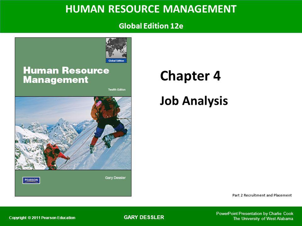 human resource presentation final 4 2 Hrm 300 week 4 team assignment human resource management training presentation  group of new human resource  assignment human resource management training.