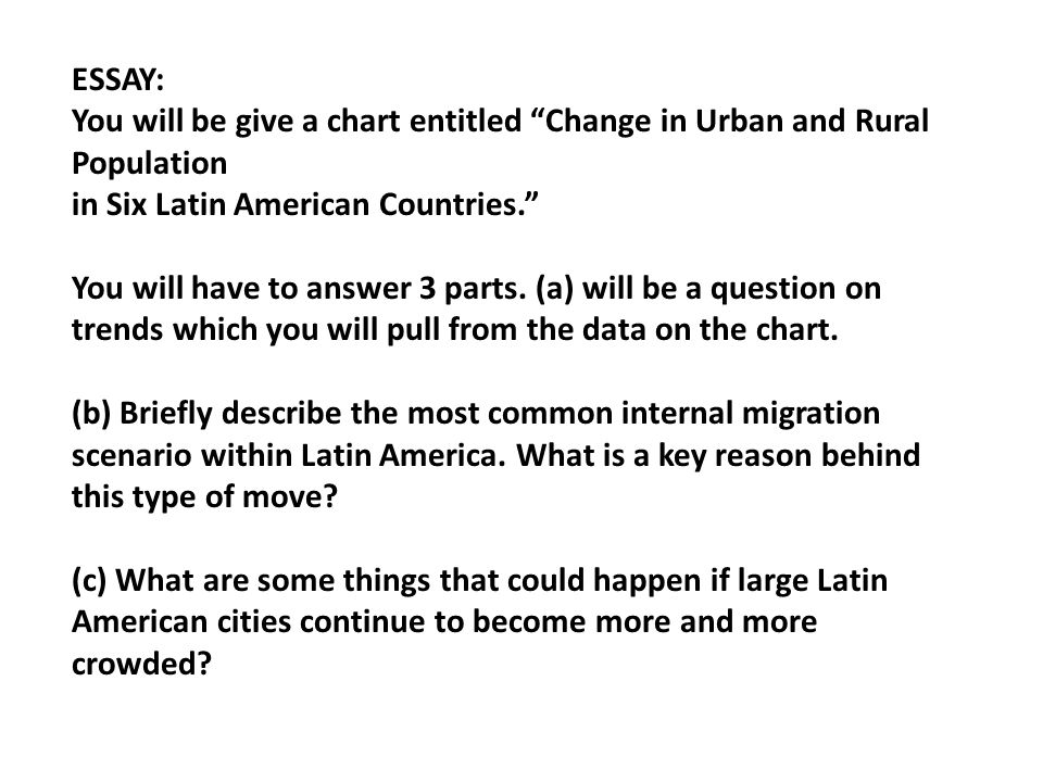 cultural essay what is the american