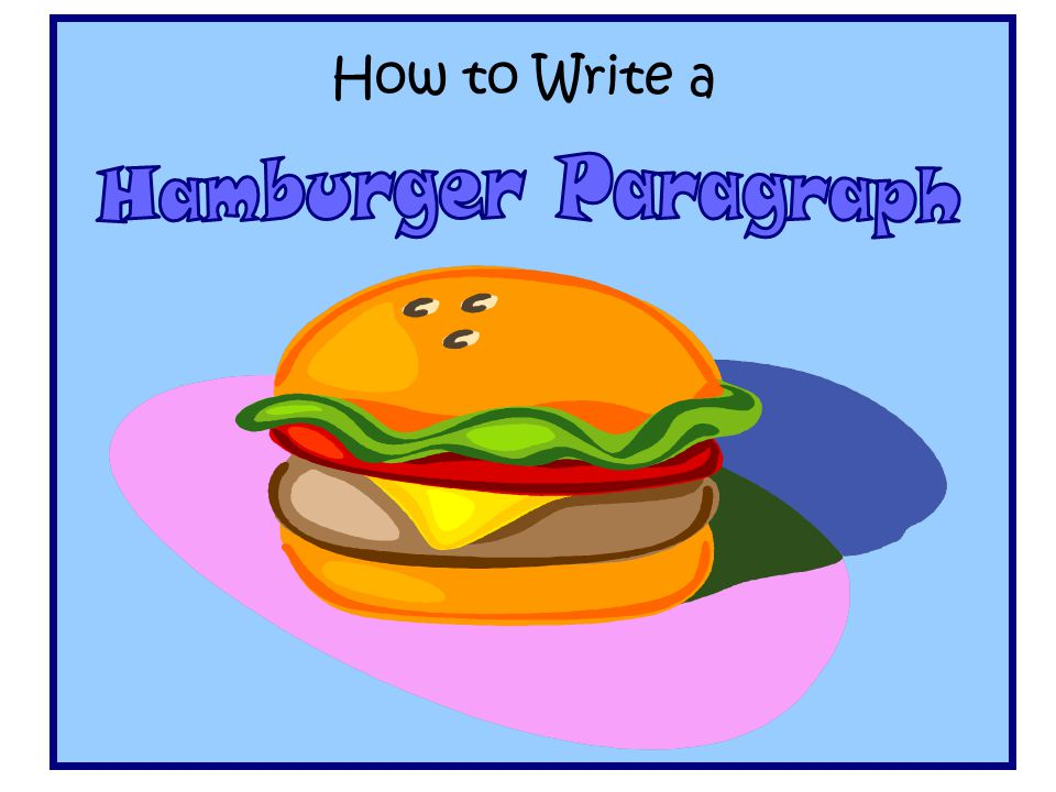 What Is a Multi-Paragraph Essay?