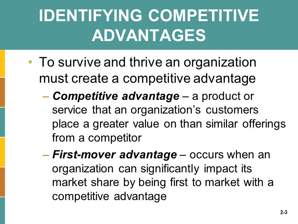 the internet it competitive advantage boombustorbalance 1 the internet, it boom, and competitive advantage bust, or balance presented for ddba 8512: it for competitive advantage dr chad mcallister, instructor.
