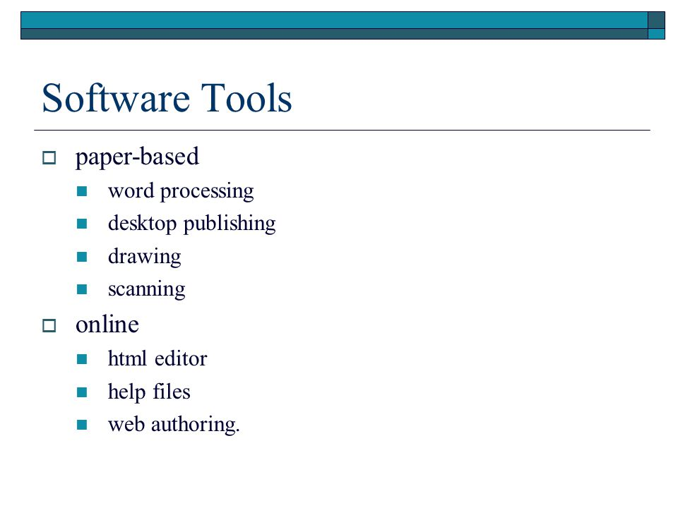 a report on word processing and desktop publishing After comparing 10 desktop publishing programs' layout tools and capabilities, we believe xara page & layout designer is the best one thanks to its many professional-looking designs, typography capabilities and importing compatibility we were impressed that even with its many graphic design and layout tools it is well organized and easy to use.