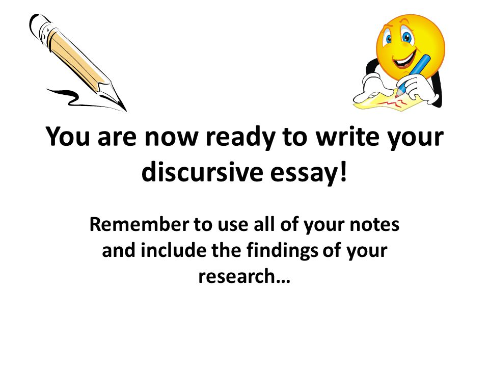 write definition essay hero