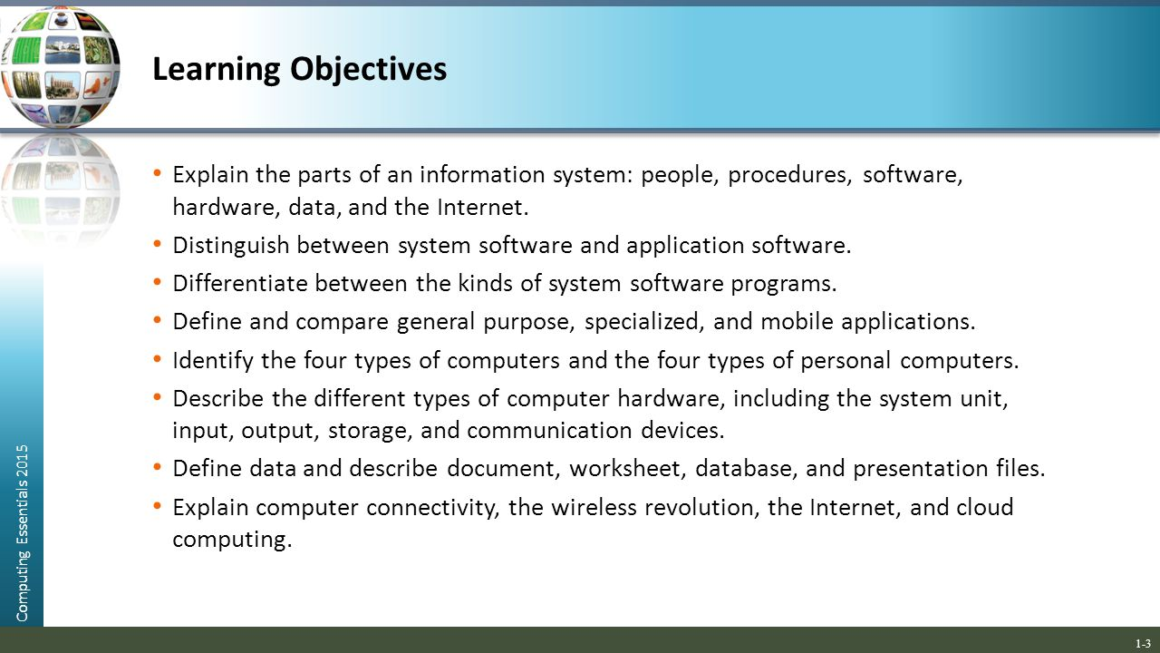 computing and connectivity essay Most service providers offer cloud computing in [] cloud computing essay home / most important you need good internet connectivity to be able to use cloud.