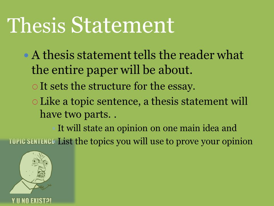 thesis checklist iowa state Graduation and dissertation/thesis forms application  graduate student  approval form request for dissertation/thesis hold dissertation/thesis  checklist.