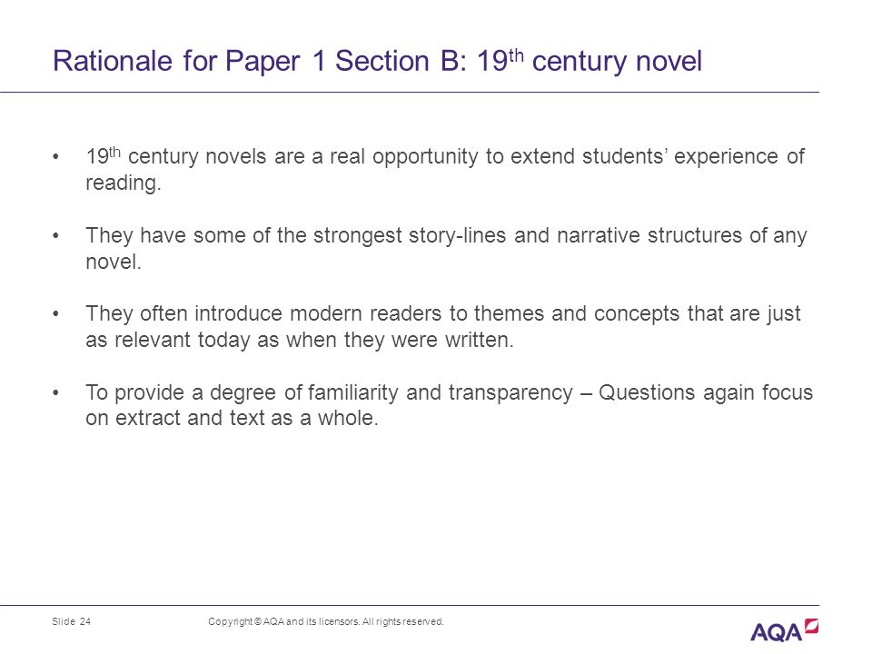 comparative essay on novels A unit of study on literary essays: or another one and/or their book club books eventually teachers, for now you will want the essay that the class co-creates to be a model that is within grasp for most or all of your class.
