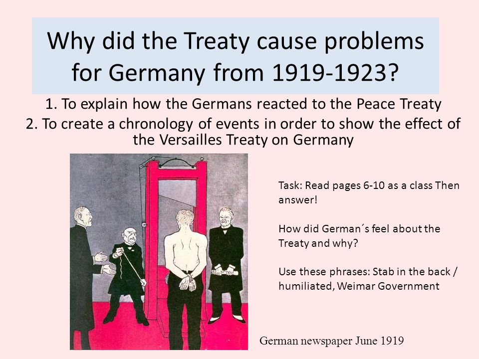explain why the treaty of versailles World war i officially ended with the signing of the treaty of versailles on june 28 , 1919 negotiated among the allied powers with little.