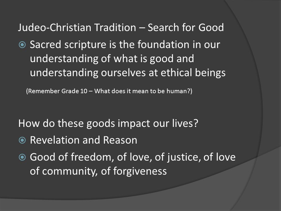 finding scriptures humanity and ethics worksheet We will write a custom essay sample on finding scripture: knowledge, purpose and suffering specifically for you for only $1638 $139/page  finding scripture: humanity and ethics worksheet and journal  finding scripture: money and nationalism worksheet and journal  finding scripture: knowledge, purpose and suffering how about.