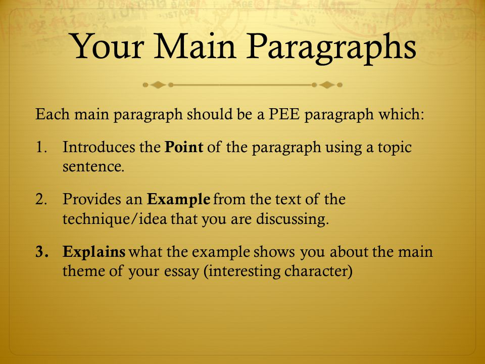 english 30 1 critical essay English 30-1 the personal response  reference to one or more of the texts  presented and to  o write a critical essay (ie examine each text in a paragraph .