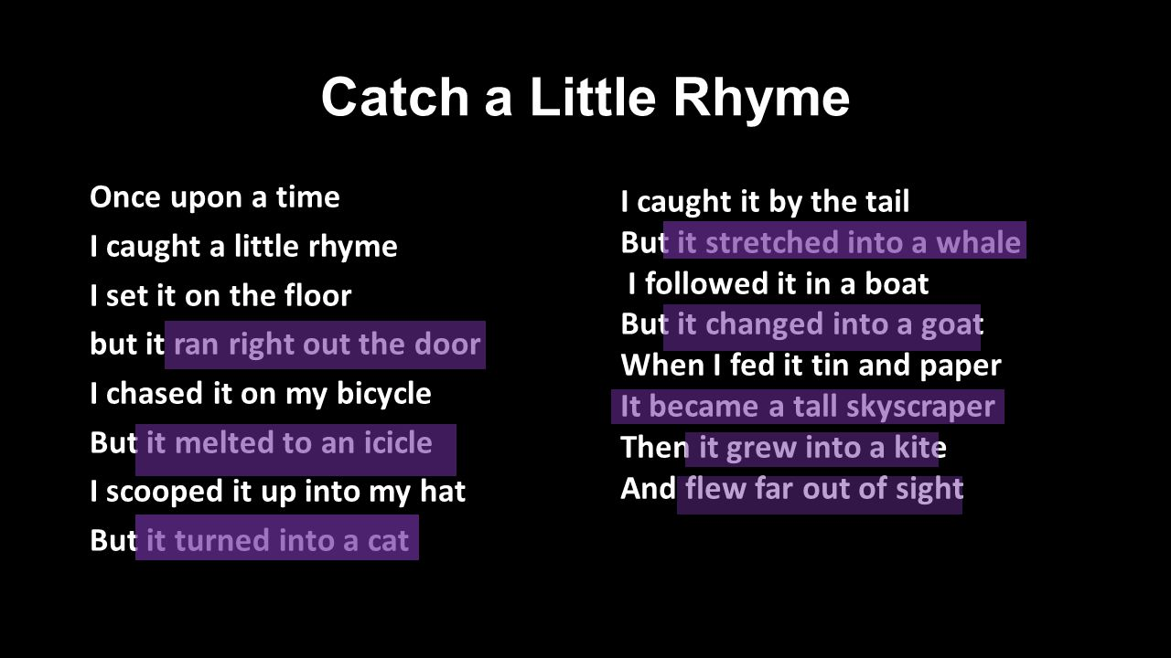Rhyme Door Amp Words That Rhyme With U0027ball U0027 Quot Quot Sc Quot 1
