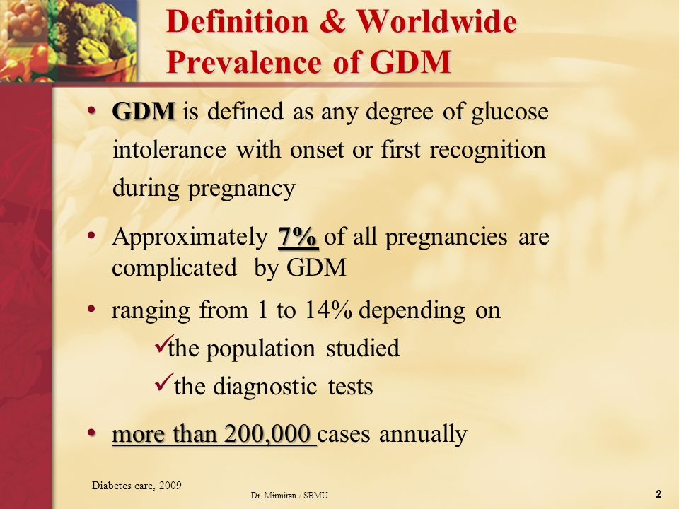 Point prevalence rate - definition of point prevalence ...