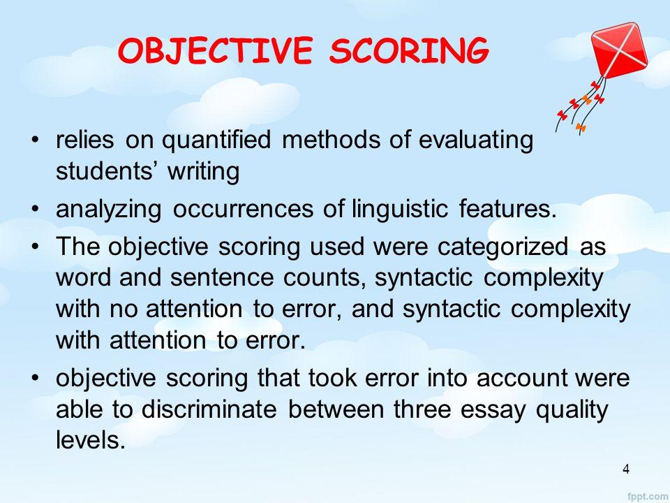 prentice hall essay scorer These essays will help us calibrate theprentice hall essay scorer what is the prentice hall essayscorer how are essays scored what defines a good essay.
